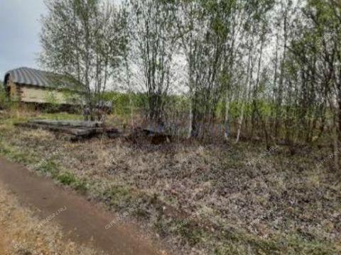 selo-sheloksha-kstovskiy-rayon фото