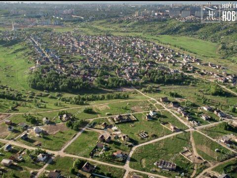 kottedzh-ul-grushevaya фото
