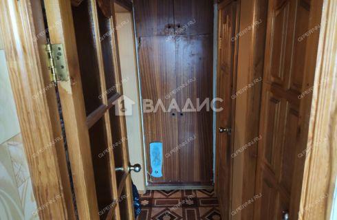 3-komnatnaya-poselok-kudma-bogorodskiy-rayon фото