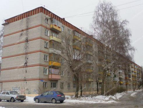 ul-berezovskaya-5 фото